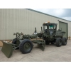 Aveling Barford ASG 113 6x6 Grader for sale