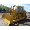 Caterpillar D6R XW  III   dozer | used military vehicles, MOD surplus for sale