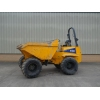 Thwaites 9 ton Dumper | Ex military vehicles for sale, Mod Sales, M.A.N military trucks 4x4, 6x6, 8x8