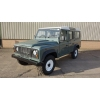 Land Rover Defender 110  Station Wagons RHD/ Ex Army UK » military for sale in Angola, Kenya,  Nigeria, Tanzania, Mozambique, South Africa, Zambia, Ghana- Sale In  Africa and the Middle East