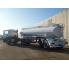 Mercedes Axor 8x6 tanker truck | military vehicles, MOD surplus for export