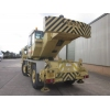 Grove AT422 EX all terrain crane