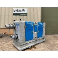 Hidrostal SuperHawk 200-8 water pump for sale