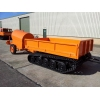 Hagglund Bv206 Trailer  for sale