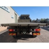Unused MAN 4x4 HX60 18.330 Flat Bed Cargo Trucks | used military vehicles, MOD surplus for sale