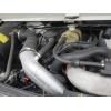 Mercedes Unimog U1550L Cherry Picker   used military vehicles, MOD surplus for sale