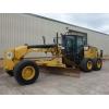 Caterpillar 140M Grader for sale