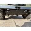 Land Rover Defender 90 Wolf RHD Hard Top (Remus)  for sale Military MAN trucks
