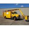SDI Aviation Aircraft De-Icer Truck | EX.MOD sales