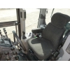 Volvo G990 Grader/ MOD NATO Disposals/ for sale and export