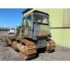Caterpillar D6D Dozer   used military vehicles, MOD surplus for sale