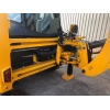 JCB 3CX BackHoe Loader 2017 (unused) | used military vehicles, MOD surplus for sale