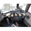 Valmet Sisu 16 Ton 1612HS 4x4 Forklift   used military vehicles, MOD surplus for sale