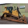Caterpillar D6T LGP Dozer | used military vehicles, MOD surplus for sale