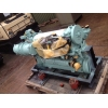Rolls Royce K60 engines fully reconditioned - MOD and NATO Disposals