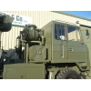 Foden 6x6 Recovery Truck | Ex military vehicles for sale, Mod Sales, M.A.N military trucks 4x4, 6x6, 8x8
