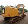 Caterpillar 320 EL Excavator | military vehicles, MOD surplus for export