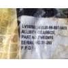 Allison Reconditioned Gearbox for FV430 series   ex military for sale