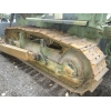 Caterpillar D7G Dozer with Ripper | military vehicles, MOD surplus for export