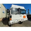 MAN 18.330 4x4 RHD Tanker Truck  for sale Military MAN trucks