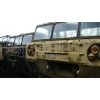 M548 tracked cargo carrier | used military vehicles, MOD surplus for sale