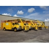 SDI Aviation Aircraft De-Icer Truck  military for sale