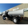 MAN 18.330 4x4 RHD Tanker Truck | used military vehicles, MOD surplus for sale