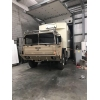 M.A.N KAT A1 8X8 OVERLANDER | used military vehicles, MOD surplus for sale