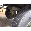 Boughton Water Bowser Trailer with Heating System | military vehicles, MOD surplus for export