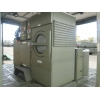 SERT RLS2000 Field Laundry Trailers | used military vehicles, MOD surplus for sale