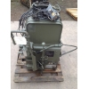 Rotzler 11.5 t hydraulic winch with oil tank and wonder lead | military vehicles, MOD surplus for export