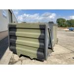 100 KVA Generator Unit | used military vehicles, MOD surplus for sale