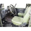 Mercedes Benz G wagon 250 Wolf | 