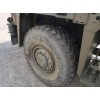 MAN HX60 18.330 4x4 Flat Bed Cargo Truck   ex military for sale