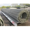 Faun trackway matting   ex military for sale