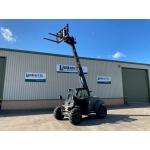 JCB 524-50 Telehandler  military for sale