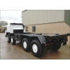 MAN CAT A1 8x8 Chassis cab  for sale