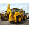 JCB 4CX Military Back hoe loader  ExMoD For Sale / Ex-Military JCB 4CX Military Back hoe loader