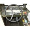 AMSS Self Propelled 9 Metre Belt Loader - | EX.MOD sales