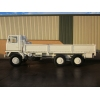 Bedford TM 6x6 Drop Side Cargo Truck  LHD | 