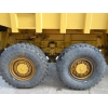 Foden 6x6 dump truck   for  sale in Angola, Kenya,  Nigeria, Tanzania, Mozambique,