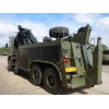 Iveco 410E42 8x8 recovery truck | military vehicles, MOD surplus for export