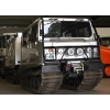 Hagglund Bv206 VIP Executive -  tuning for sale | for sale in Angola, Kenya,  Nigeria, Tanzania, Mozambique, South Africa, Zambia, Ghana- Sale In  Africa and the Middle East