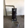 Deville - Multi Fuel Heater for sale | for sale in Angola, Kenya,  Nigeria, Tanzania, Mozambique, South Africa, Zambia, Ghana- Sale In  Africa and the Middle East