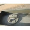 Ex Military Fluid Transfer 1000 Litre Tanker Trailer | EX.MOD sales