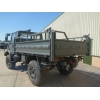 Mercedes Unimog U1300L Turbo RHD for sale | for sale in Angola, Kenya,  Nigeria, Tanzania, Mozambique, South Africa, Zambia, Ghana- Sale In  Africa and the Middle East