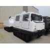 Hagglund BV206  for a drilling rig (Amphibious) for sale