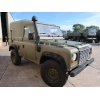 Land Rover Defender 90 Wolf LHD Hard Top (Remus) for sale | for sale in Angola, Kenya,  Nigeria, Tanzania, Mozambique, South Africa, Zambia, Ghana- Sale In  Africa and the Middle East