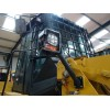 Caterpillar 950 H   wheeled loader
