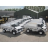 Mercedes Unimog  U1300L 4x4 Drop Side Cargo Truck | used military vehicles, MOD surplus for sale